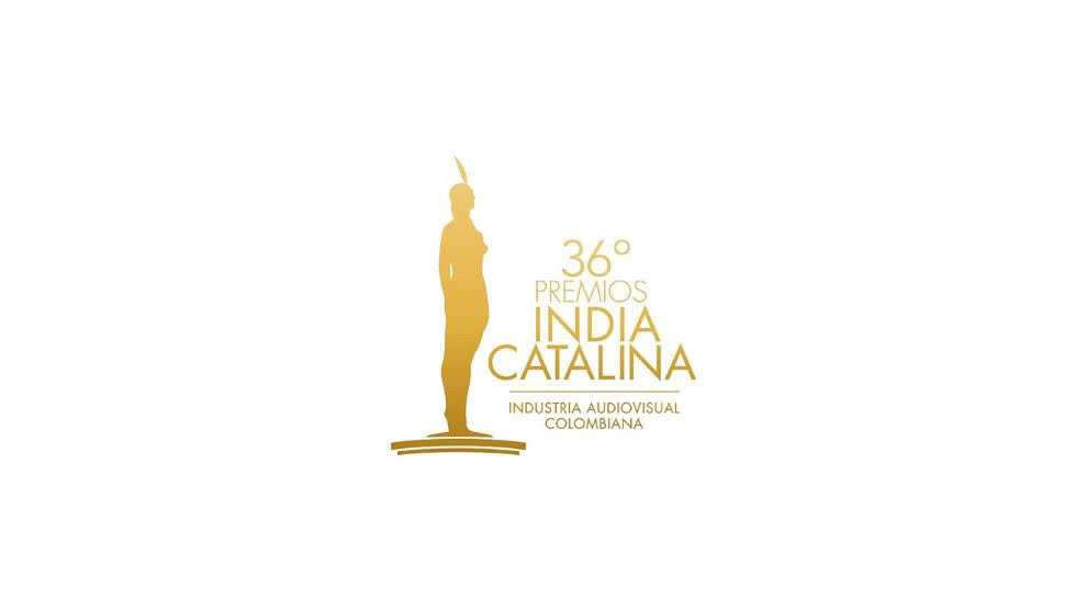 lista-nominados-premios-india-catalina-2020