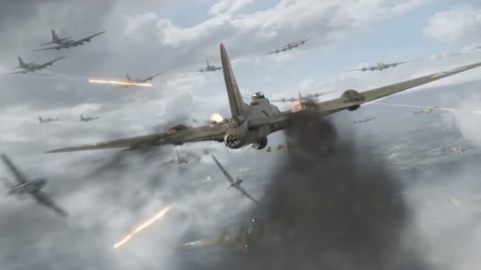 red-tails-trailer-video-rcn