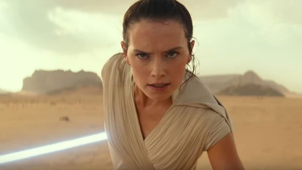 revelan-el-trailer-de-star-wars-the-rise-of-skywalker