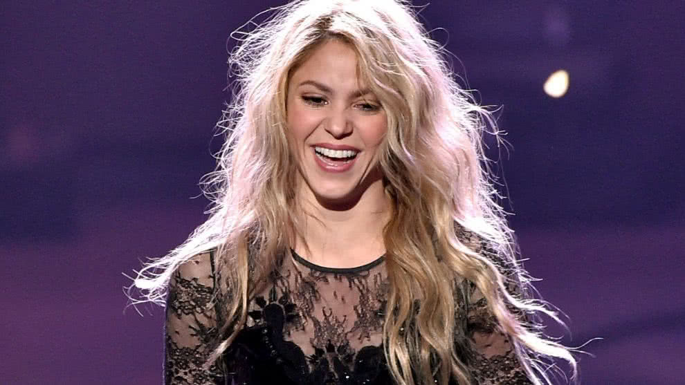 shakira-video-boxeo-instagram