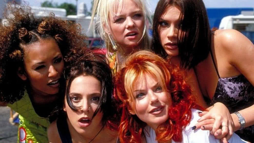 spice-girls-intimidad-confesion-sexual