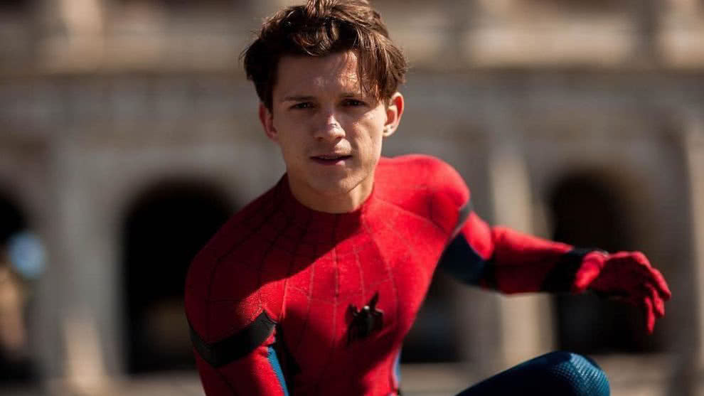 spider-man-far-from-home-nuevo-trailer-marvel