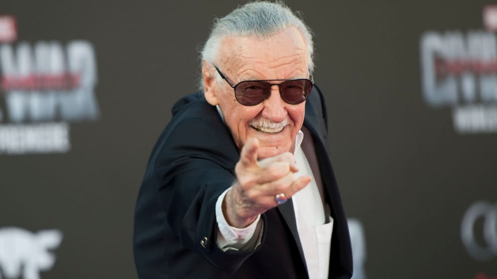 stan-lee-ultimo-superheroe-hija