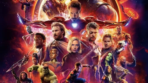avengers-endgame-4-capitana-marvel-super-bowl