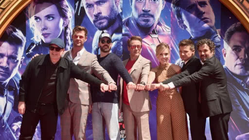 avengers-endgame-premiere-angeles-videos-fotos