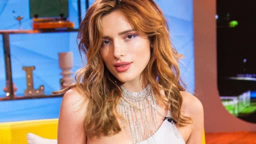 bella-thorne-actriz-revela-fotos-intimas-desnuda-amenaza-hacker