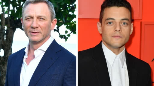 daniel-craig-james-bond-rami-malek