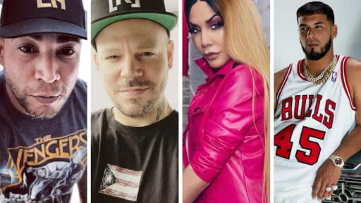don-omar-residente-anuel-aa-ivy-queen-video