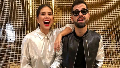 greeicy-rendon-embarazada-broma-mike-bahia-video-instagram