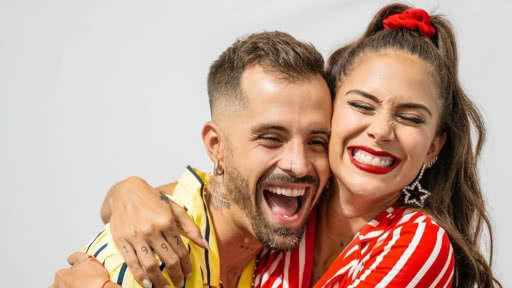 greeicy-rendon-y-mike-bahi-hacen-cancion-de-su-noviazgo