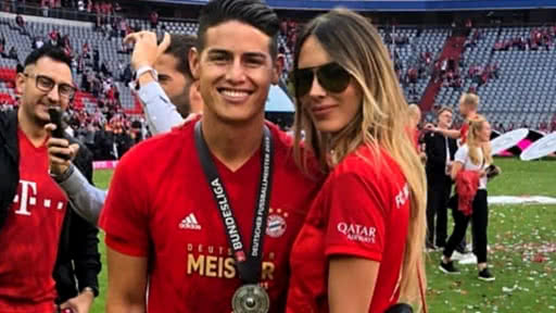 james-rodriguez-shannon-de-lima-bogota-video