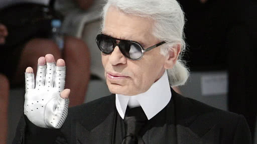karl-lagerfeld-famosos-reacciones-afp
