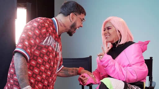 karol-g-anuel-aa-ocean-video-