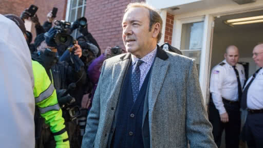 kevin-spacey-acusado-de-abuso-sexual-joven-juicio-tribunal