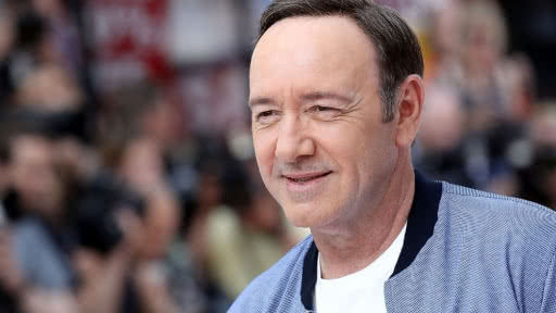 kevin spacey video acosos sexual video