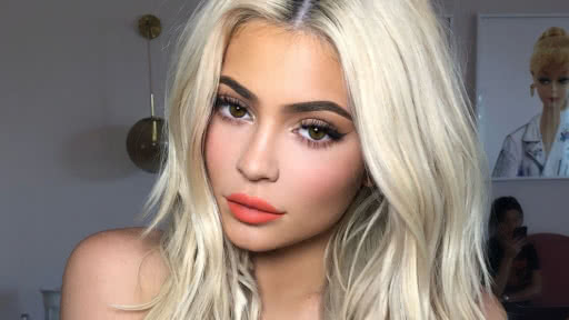 kylie-jenner-video-huevo-instragam