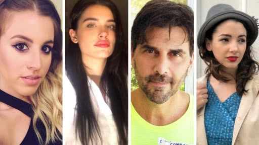 laura-esquivel-eva-de-domici-acoso-sexual-darthes-thelma fardin