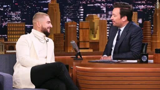 maluma-entrevista-show-programa-jimmy-fallon-hp-video-