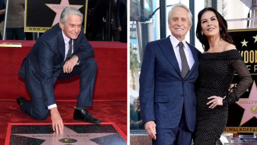 michael-douglas-estrella-hollywood