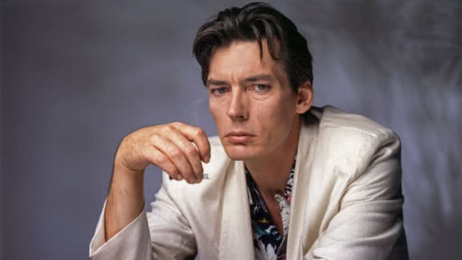 Murió el actor Billy Drago