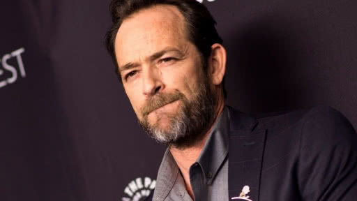 murio-luke-perry-afp