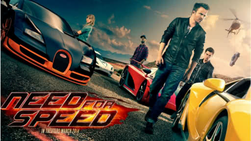 Need-for-speed-película