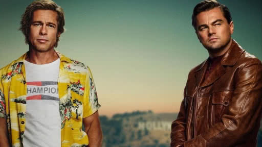 primer-trailer-de-once-upon-a-time-in-hollywood-tarantino-dicaprio-pitt