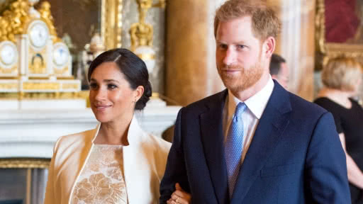 principe-harry-meghan-markle-casa-de-campo-cotswolds-indemnizacion-demanda