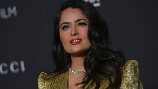 salma-hayek-nueva-actriz-marvel-the-eternals-marvel-papel-heroina