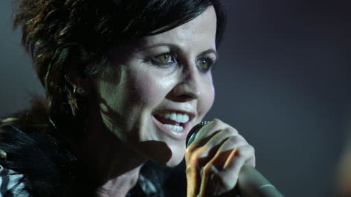 the-cranberries-all-over-now-ultimo-album-youtube-afp