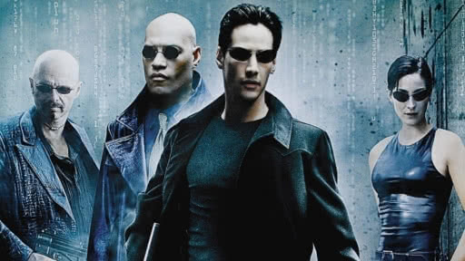 Warner Bros confirma cuarta entrega de la cinta The Matrix
