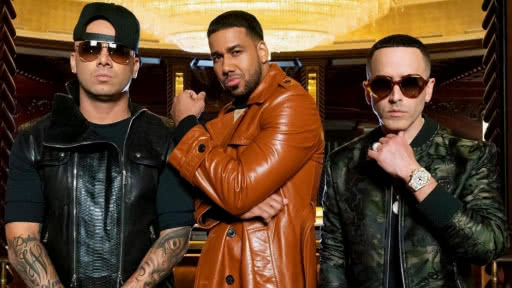 wisin-yandel-romeo-nuevo-video-aullando