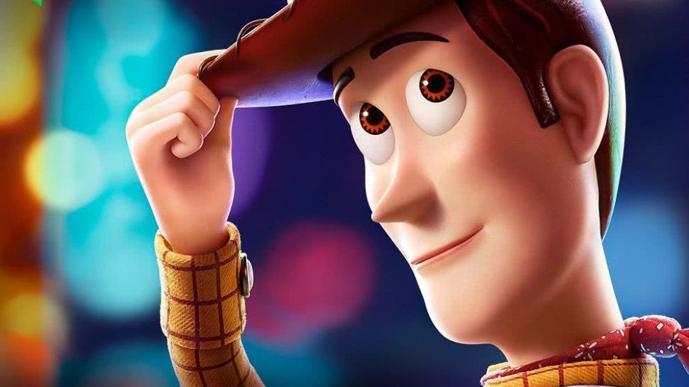 toy-story-4-lider-taquilla-norteamericana-cifra-