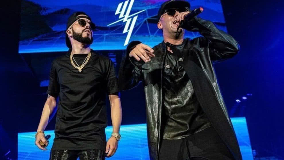 wisin-yandel-caida-escenario-concierto-texas-estados-unidos-hospital-video-instagram